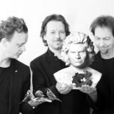 """Klassik in der Scheune – """"Beethoven goes Gipsy"""""""