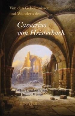 Buch_Caesarius_von_Heisterbach