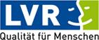 LVR_logo