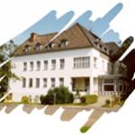 Haus Heisterbach