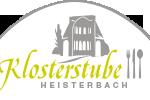 Klosterstube Heisterbach