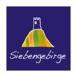 Siebengebirge.com