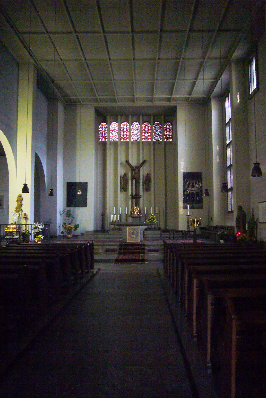 Kircheaktuel004_web