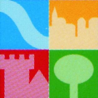 Logo RVLD